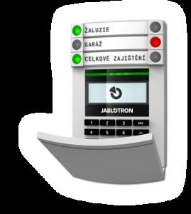 jablotron100_2